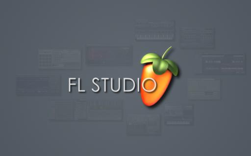 how to add sound plugins in fl studio 12