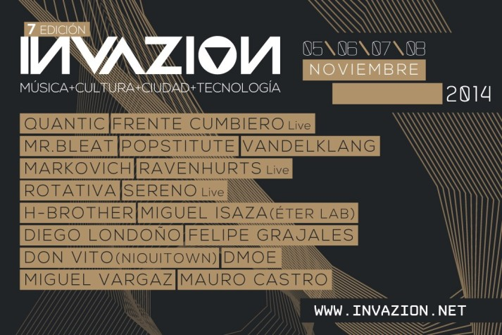 INVAZION-2014-SLIDE-1050x700-Sitio-inva-01-1050x700